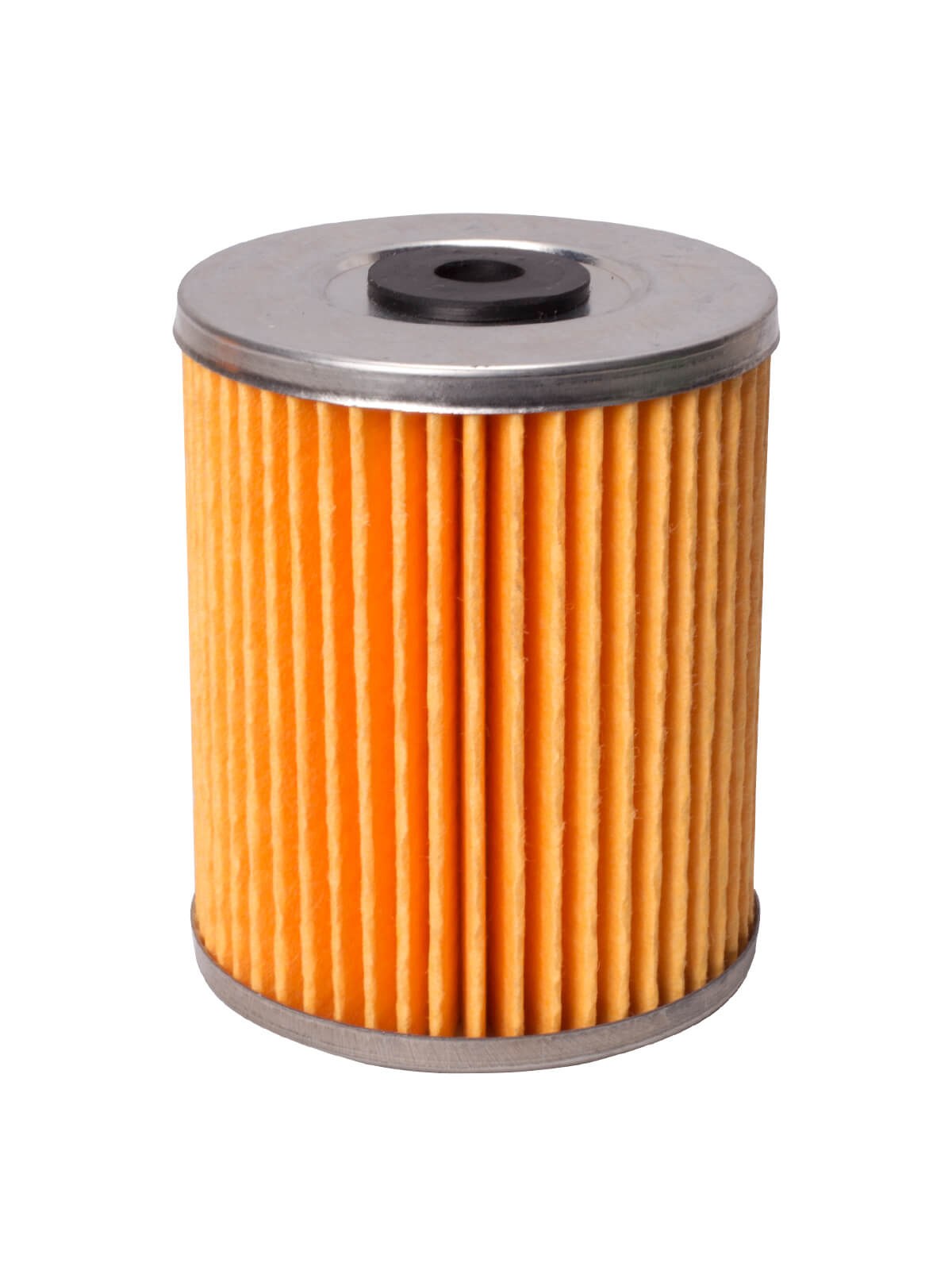 Fuel Filter (MITSUBISHI BUS)