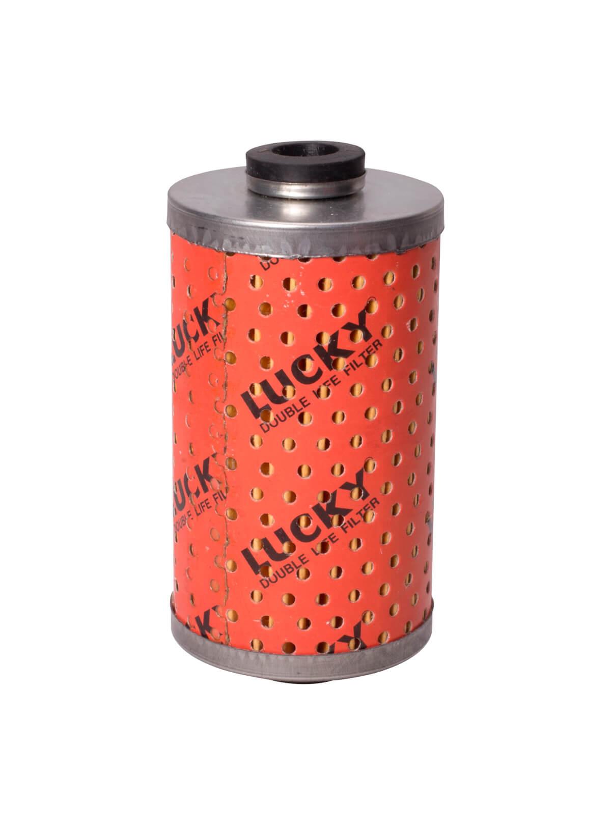 Fuel Filter (TATA-608, MAHINDRA TRACTOR)