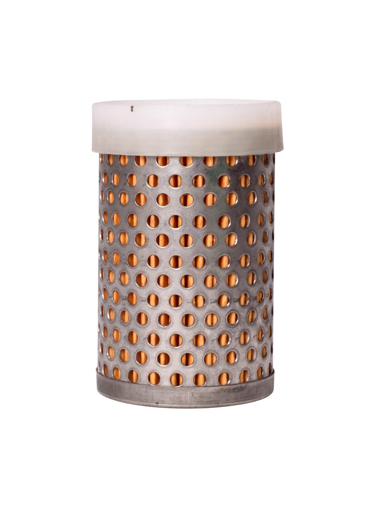 Power Steering Filter (LELYAND U TRUCK 4018 Hydraulic Oil Filter)