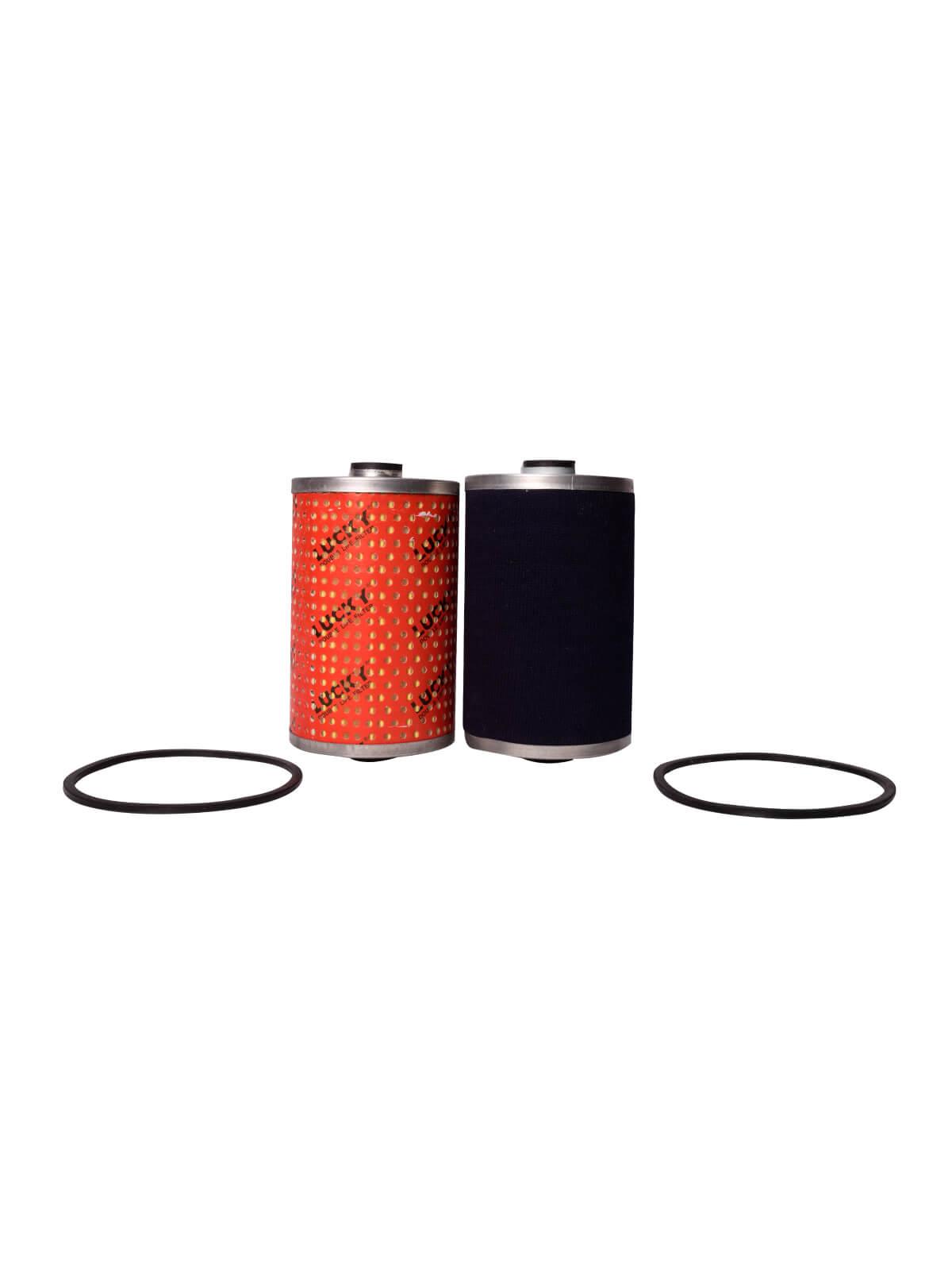 Power Filter Box (TATA- 909/1210/1612/1313)   Oikko com bd
