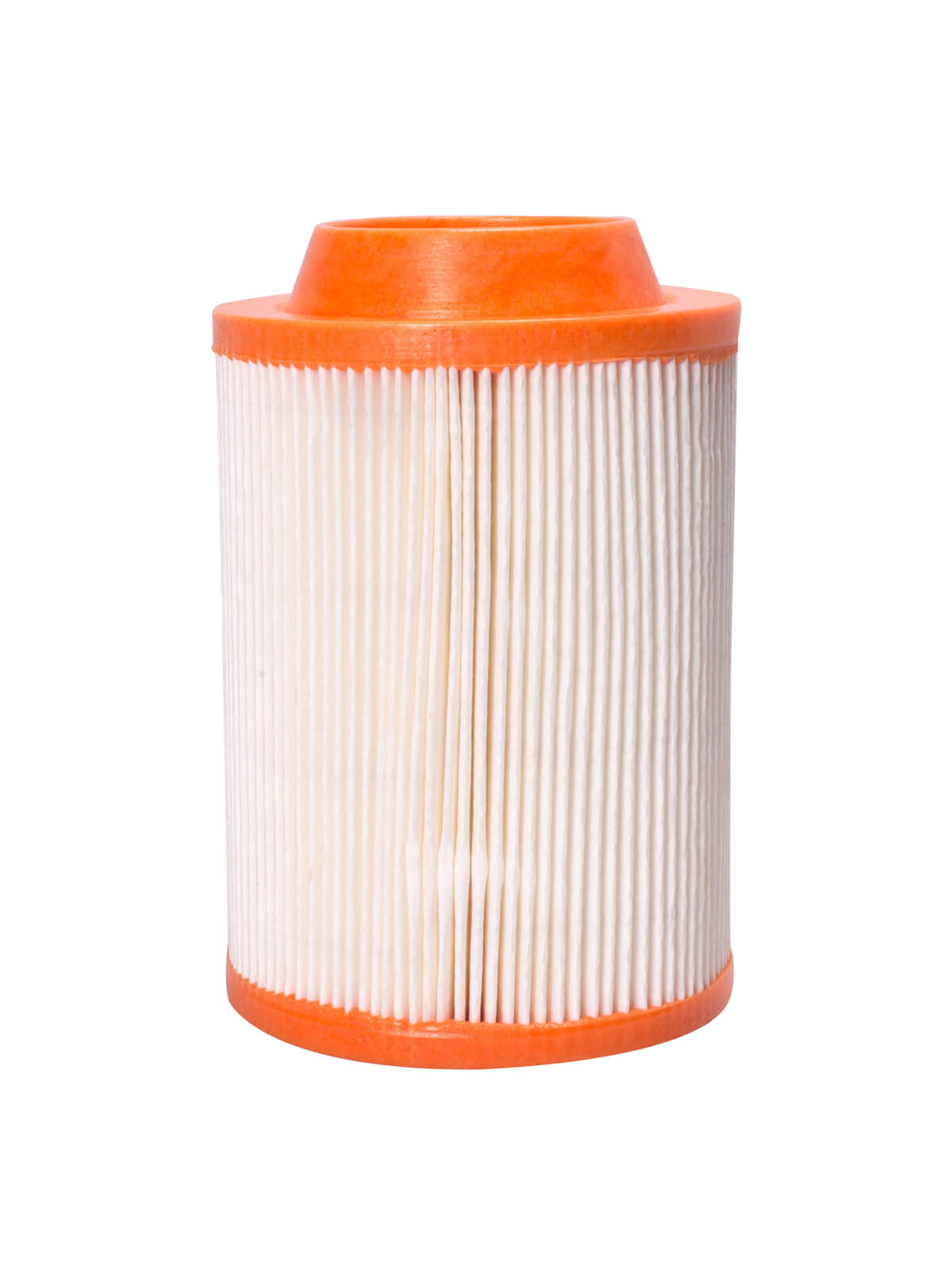 Air Filter (FORLAND 1Ton & 750 Kg)