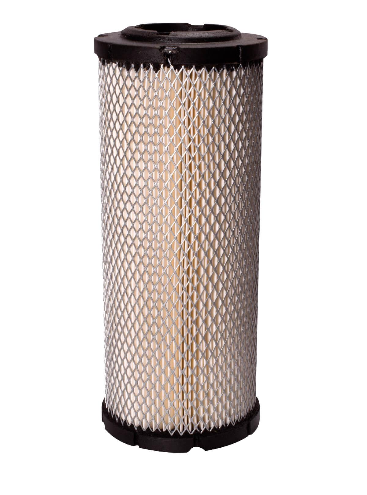 Air Filter (ASHOKE LEYLAND DOST)
