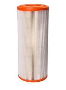 Air Filter (TATA ACE SUPER)