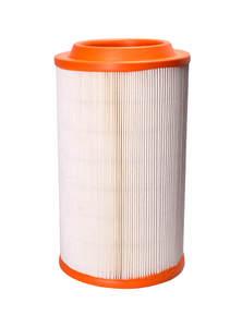 Air Filter (CHINA BUS/ GENERATOR/ T-KING 2 Ton, HUMAN HOLLER)