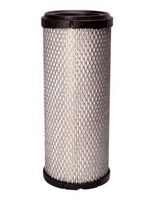 Air Filter (MAHINDRA TRACTOR 207, 575)