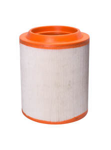 Air Filter (ACL-K5 3 TON)