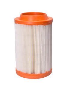 Air Filter (ACL-K4, ACL-K1, NEW MODEL 2 Ton)