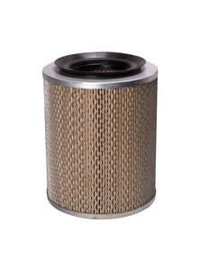 Air Filter (MITSUBISHI CANTER New Model)