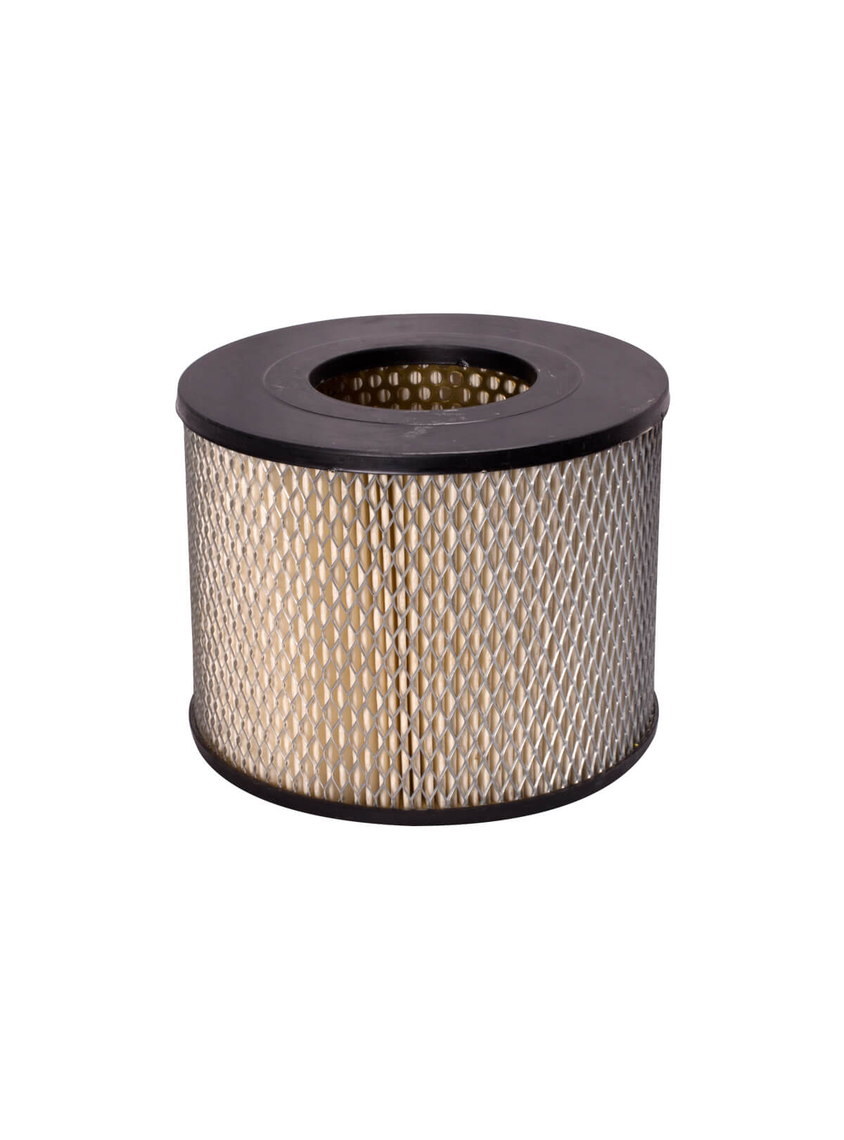 Air Filter (TOYOTA DYNA/ COASTER)