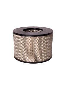 Air Filter (TOYOTA DYNA New Model)