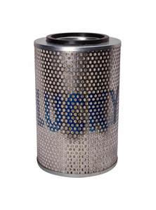 Air Filter (ASHOKE LEYLAND 1109 Ex Model)
