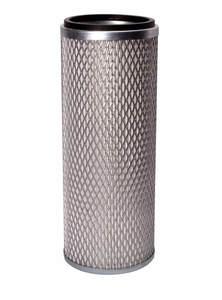 Air Filter (ASHOKE LEYLAND)