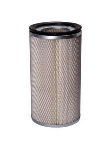 Air Filter (ISUZU JOURNEY)