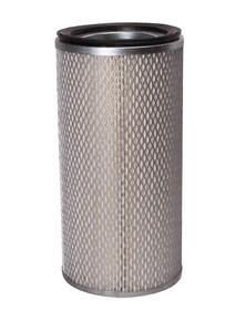 Air Filter (ISUZU TXD-45 / B-Y-31)