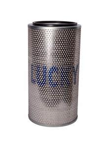 Air Filter (TATA- TC 1510CNG / 1613EX, ASHOKE LEYLAND-1612, EICHER JUMBOO- 2016)