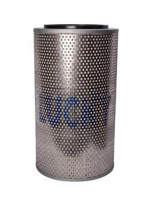 Air Filter (TATA – TC 1613/2516/4018)