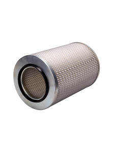 Air Filter (HINO-AK)