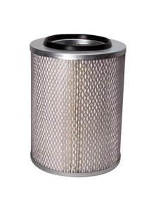 Air Filter (T-KING 3 Ton)
