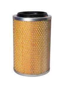 Air Filter (KIA MUSTER Mini Bus EFL / T-KING)
