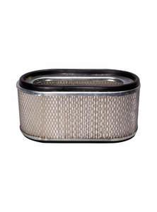 Air Filter (TATA ACE)