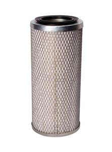 Air Filter (TOYOTA HIACE)