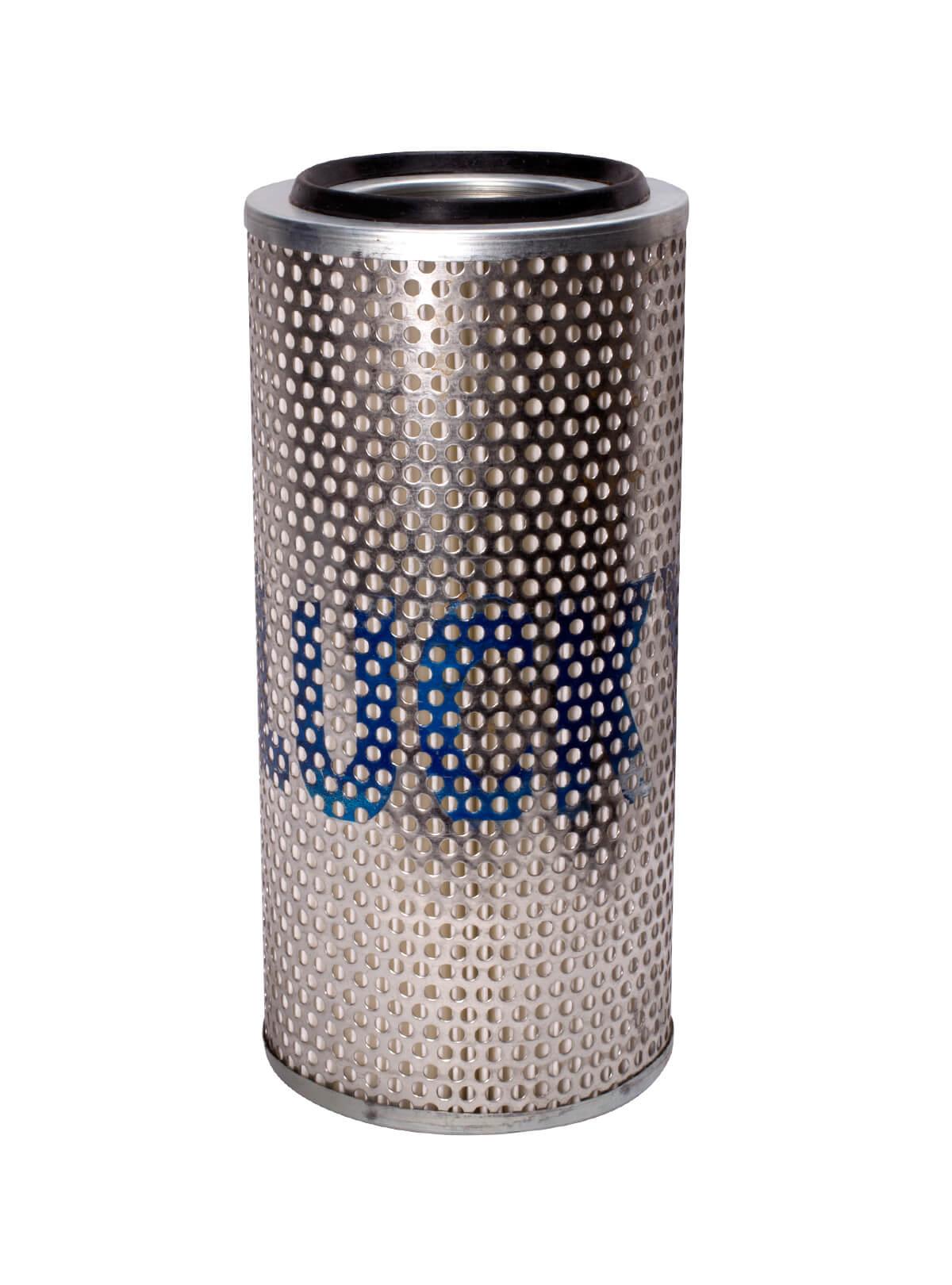 Air Filter (TATA- 407/1109/709)