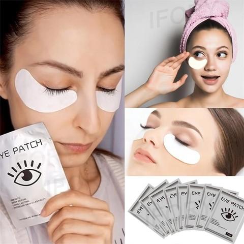 Whiten Eye Beauty Care Dark Circle - চোখের নীচের কালো দাগ নিরাময়।