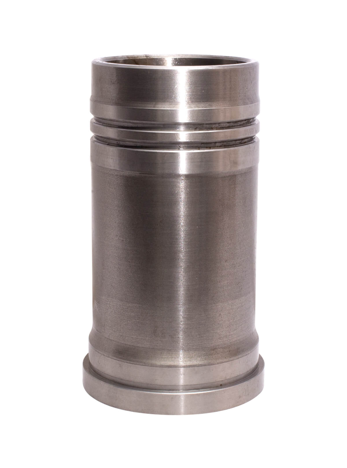 Cylinder Liner For Shallow Machine
