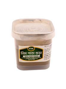 Neem Leaves Powder 50 gm