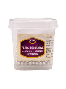 Pearl Decorative 15 gm