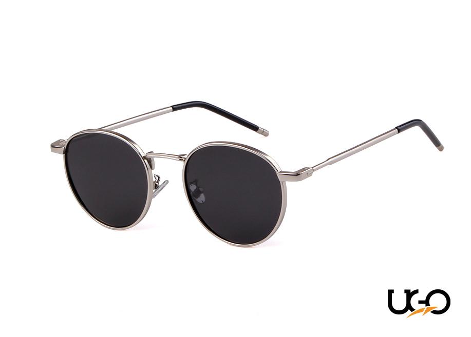 UGO6110