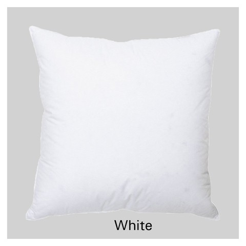 Cushion Pillow (16/16)