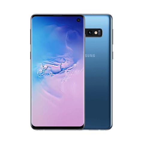 Galaxy S10 Duos (8GB & 128GB)