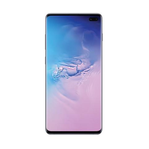 Galaxy S10 Plus (8GB & 128GB)