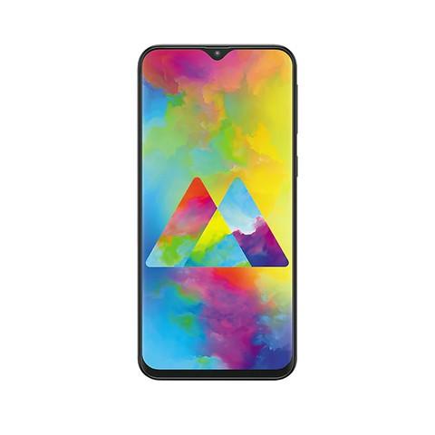 Galaxy M20 Unofficial (3GB & 32GB)