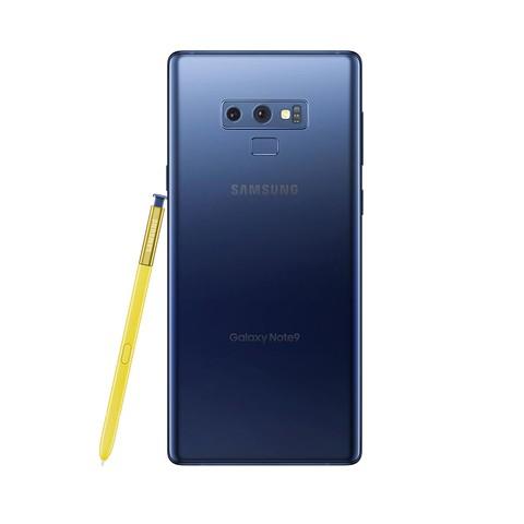 Note 9 (6GB & 128GB)