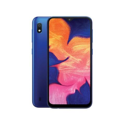 Galaxy A10 (2/32GB) Official