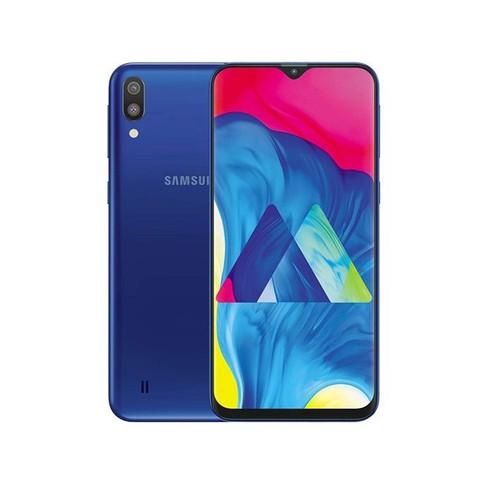 Galaxy M10 (2GB & 16GB) Official