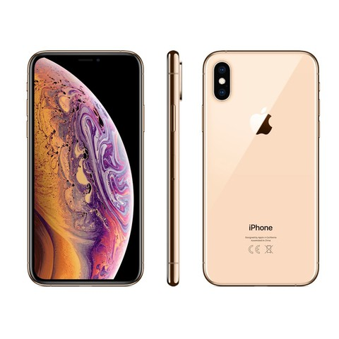 Iphone XS (64GB)