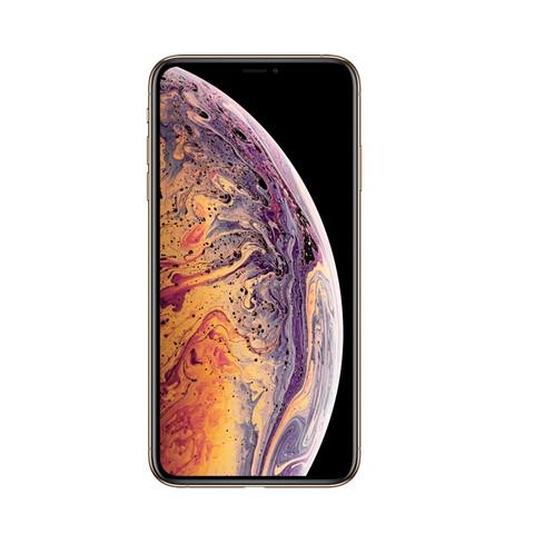 iPhone XS MAX (512GB)