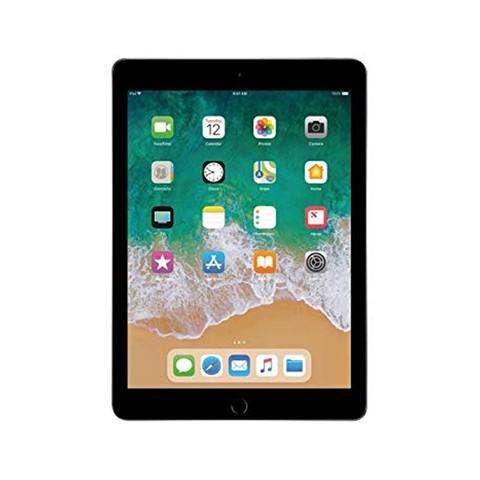 iPad 9.7 (2GB&32GB) WIFI