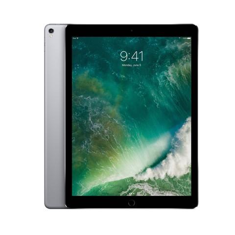 iPad Pro 2017 (256GB) WIFI+CELLULARE