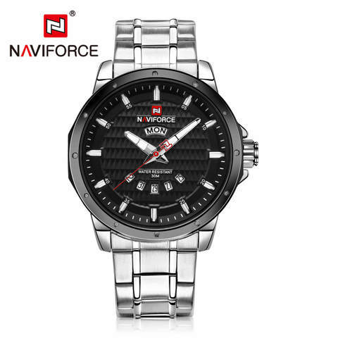 NF9115 SB