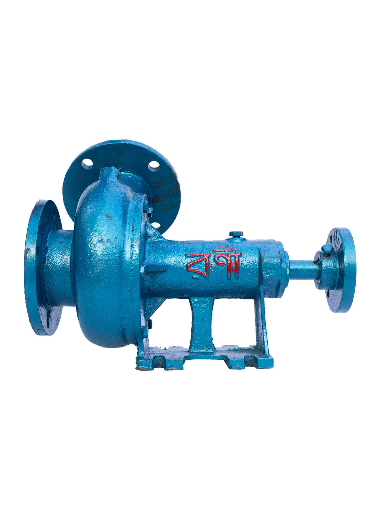 3/3 Auto Centrifugal CB Water Digital Pump