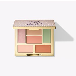 Tarte Color Your World Color-Correcting Palette