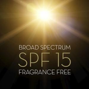 Olay Total Effects 7-in-1 Anti-Aging Moisturizer SPF 15 Fragrance-Free, 3.4 fl oz.