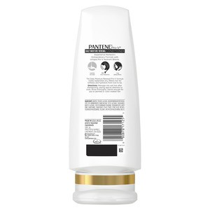 Pantene Pro-V Daily Moisture Renewal Shampoo and Conditioner Bundle