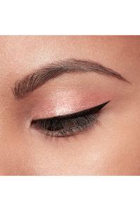Stila Iridescent Glitter & Glow Liquid Eye Shadow Set