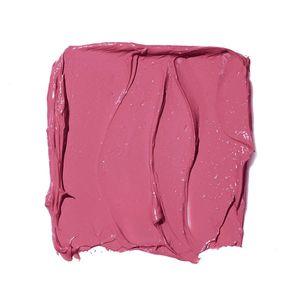 Essential Lipstick Classy