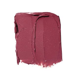 Beautifully Bare Satin Lipstick Touch of Berry